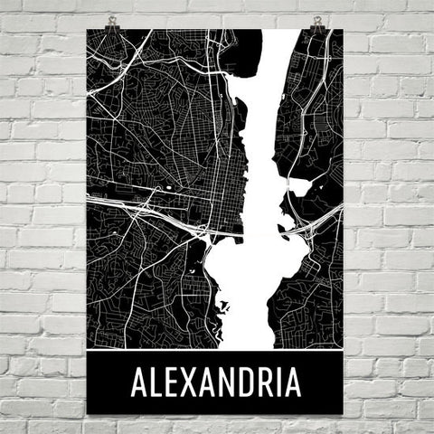 Alexandria Gifts and Decor