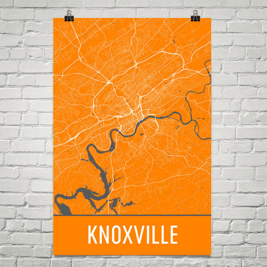 Knoxville TN Street Map Poster on downtown knoxville map, keystone sd street map, bradley county tn street map, knoxville city map, knoxville tenn map, knoxville districts, clemson sc street map, indianapolis in street map, knoxville tn roads, miami fl street map, loudon tn street map, cleveland oh street map, knoxville city limits, knoxville view, aspen co street map, knoxville tn terrain, knoxville tn book, johnson city tn street map, athens tn street map, west knoxville map,