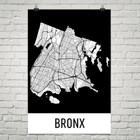 Bronx Gifts and Decor