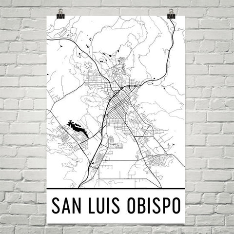 San Luis Gifts and Decor