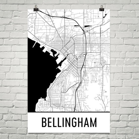 Bellingham Gifts and Decor