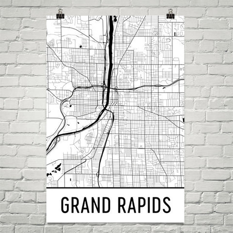 Grand Rapids Gifts and Decor