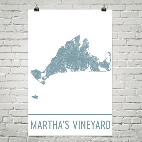 Martha's Vineyard Gifts and Decor