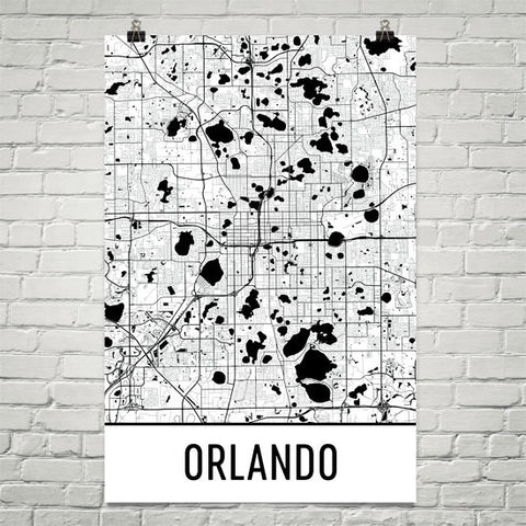 Orlando Gifts and Decor
