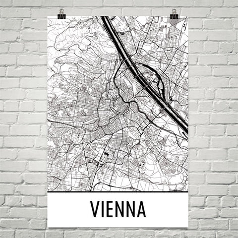 Vienna Gifts and Decor