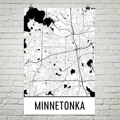 Minnetonka Gifts and Decor