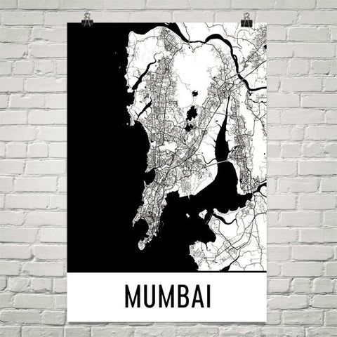 Mumbai Gifts and Decor