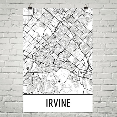Irvine Gifts and Decor