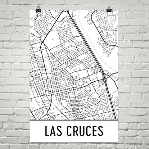 Las Cruces Gifts and Decor
