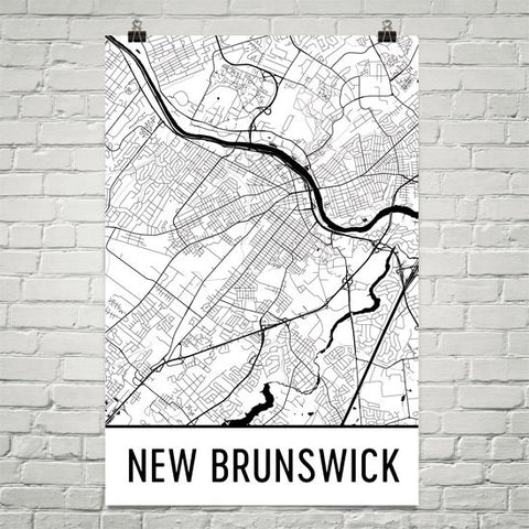 New Brunswick  Gifts and Decor