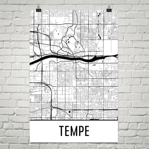 Tempe Gifts and Decor