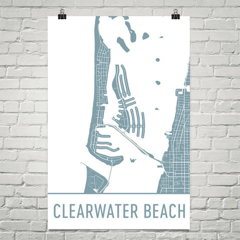 Clearwater Gifts and Decor