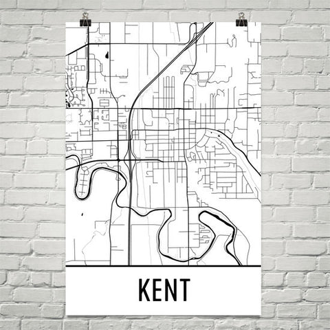 Kent Gifts and Decor