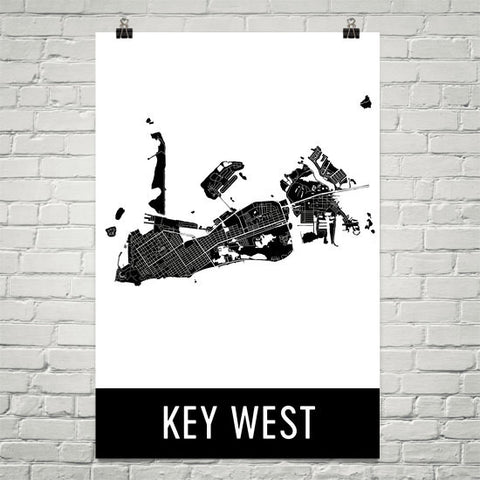 Key West Gifts and Decor