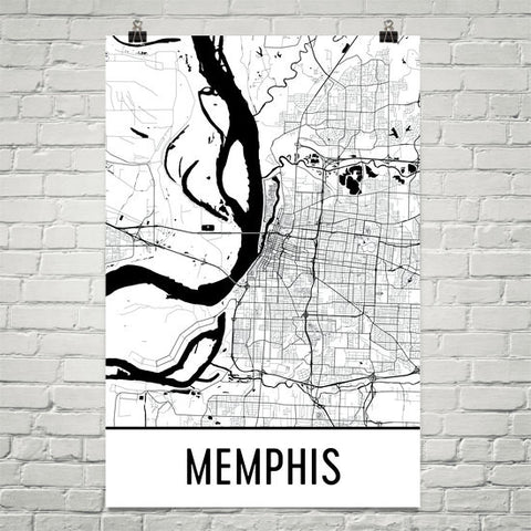 Memphis Gifts and Decor