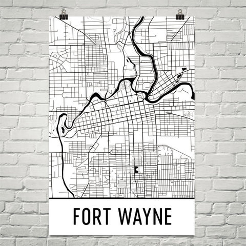 Fort Wayne Gifts and Decor