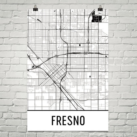 Fresno Gifts and Decor