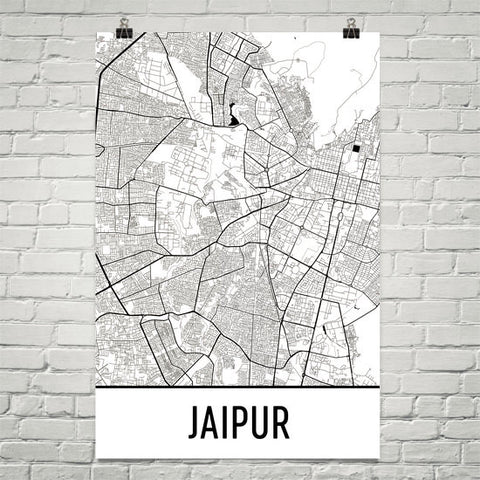 Jaipur Gifts and Decor