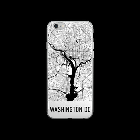 Washington DC Gifts and Decor