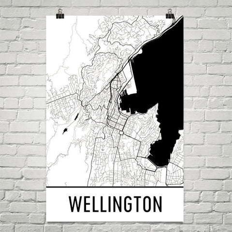 Wellington Gifts and Decor