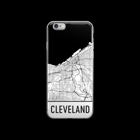 Cleveland Gifts and Decor