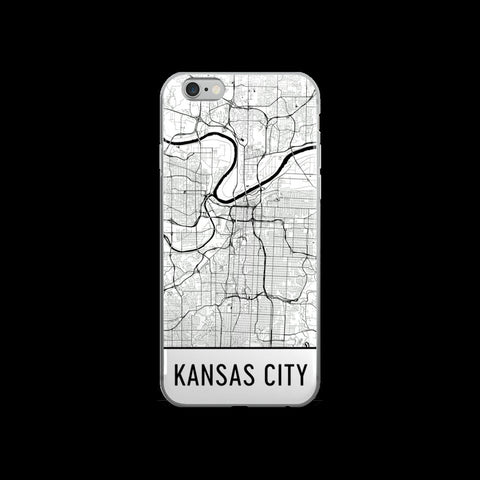 Kansas City Gifts and Decor
