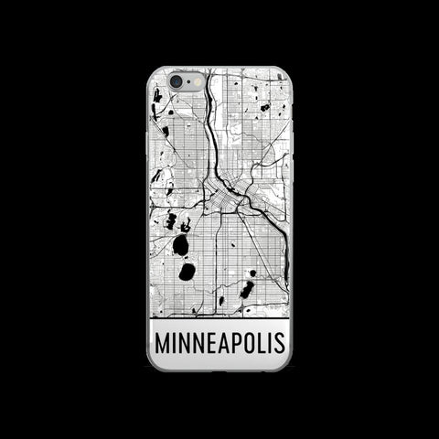 Minneapolis Gifts and Decor