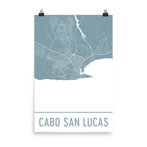 Cabo San Lucas Gifts and Decor