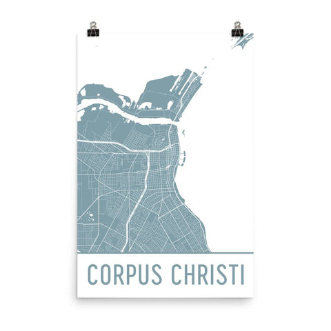 Corpus Christi Gifts and Decor