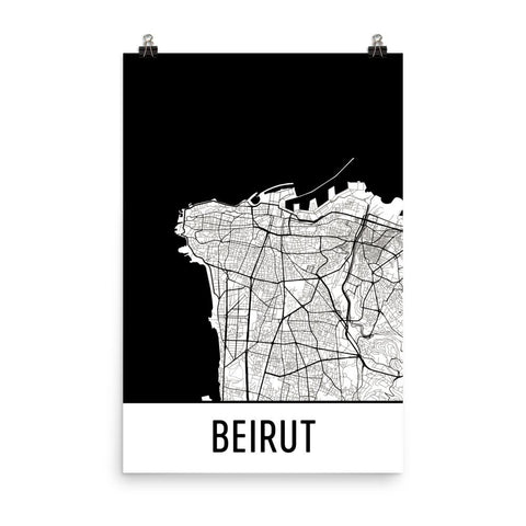 Beirut Gifts and Decor