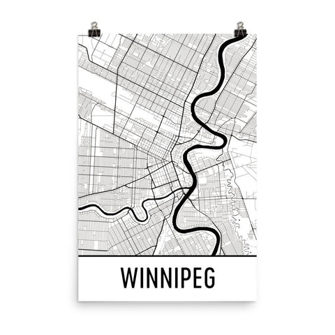 Winnipeg Gifts and Decor