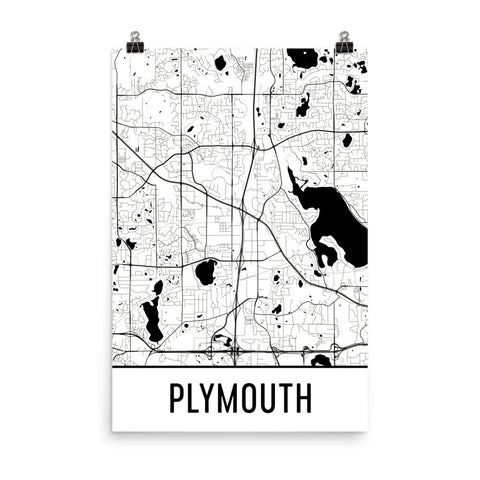 Plymouth   Gifts and Decor