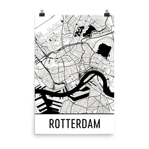 Rotterdam Gifts and Decor