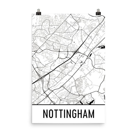 Nottingham   Gifts and Decor