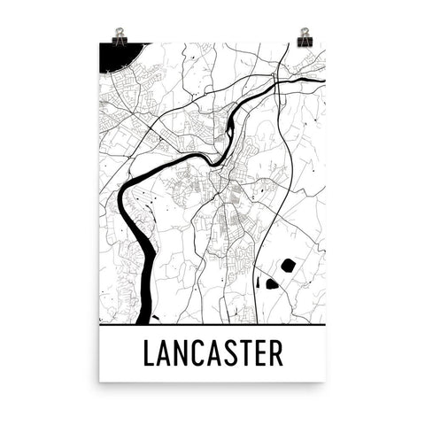 Lancaster Gifts and Decor