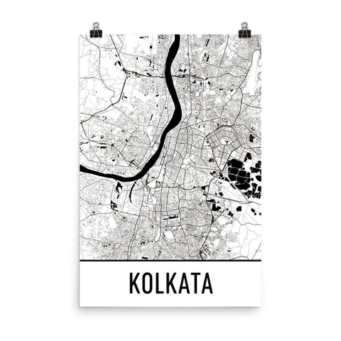 Kolkata Gifts and Decor