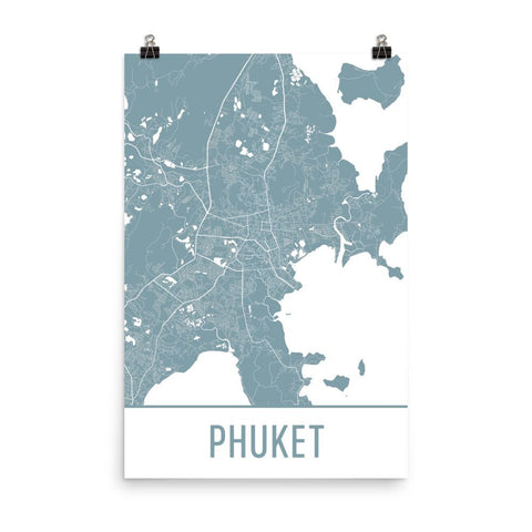 Phuket Gifts and Decor