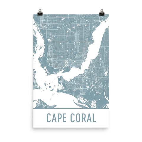 Cape Coral Gifts and Decor