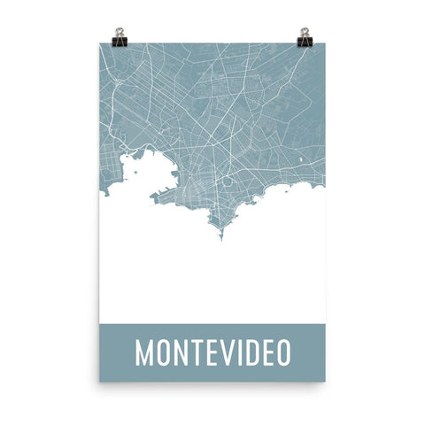 Montevideo Gifts and Decor