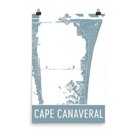 Cape Canaveral Gifts and Decor