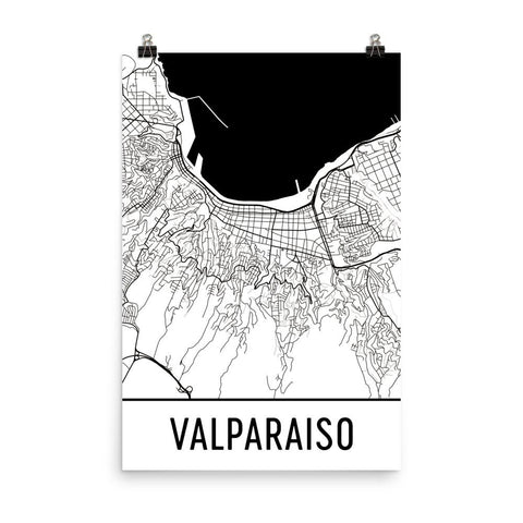 Valparaiso Gifts and Decor
