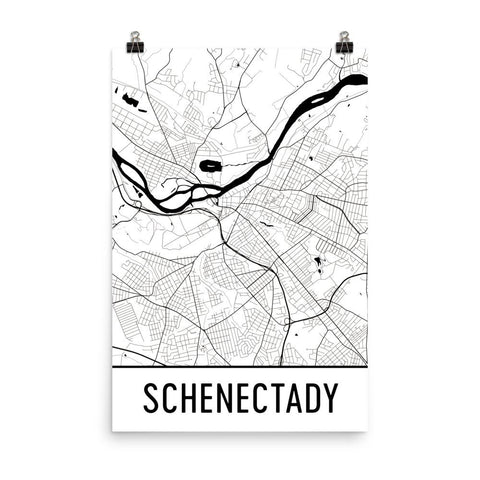 Schenectady Gifts and Decor