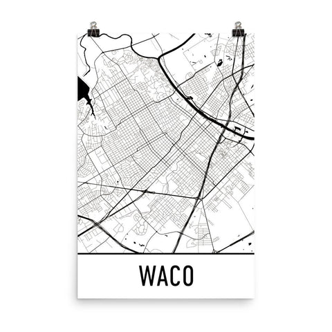 Waco Gifts and Decor