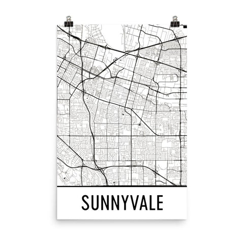 Sunnyvale Gifts and Decor