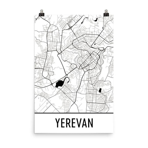 Yerevan Gifts and Decor