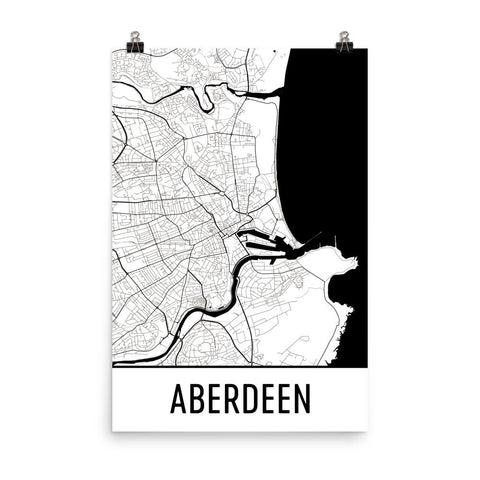 Aberdeen Gifts and Decor