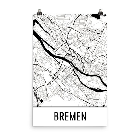 Bremen Gifts and Decor