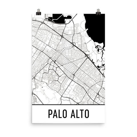 Palo Alto Gifts and Decor