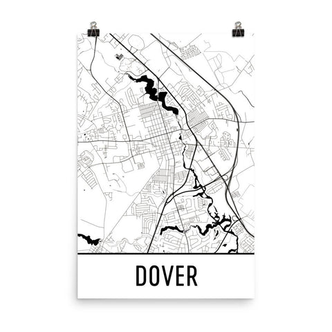 Dover Gifts and Decor
