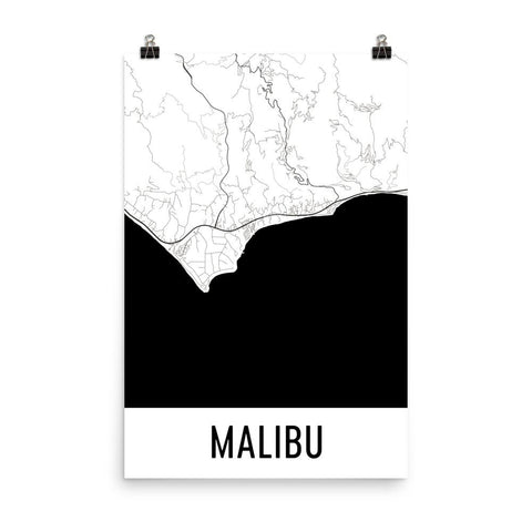 Malibu Gifts and Decor